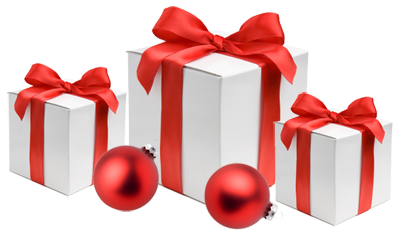 tmo holiday gift guide part 1 the mac observer