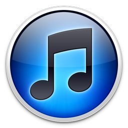 iTunes: It syncs better now.