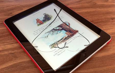 how to add ebooks to ipad from mac