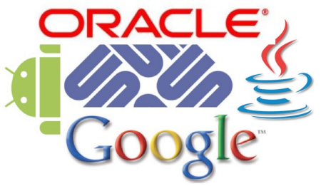 Google vs. Oracle