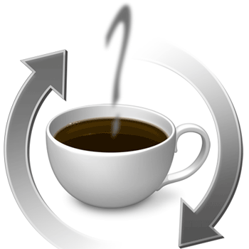 Java for Mac OS X