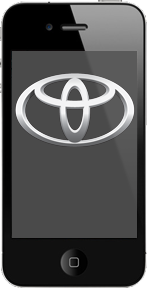 Hey, Toyota! No jailbreak for you!