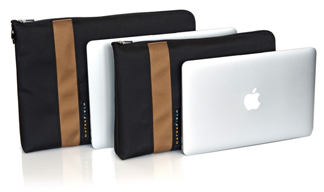 Waterfield MacBook Air Travel Express