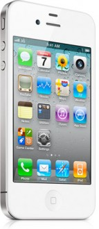 iPhone 4S gets more regional carriers