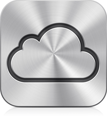 Apple's free iCloud storage boost for MobileMe users is coming to an end