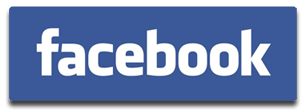 Facebook wants your face
