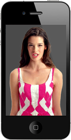 T-Mobile plans iPhone compatibility for 2012