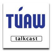 Jeff Gamet discusses iOS accessibility on the TUAW Talkcast