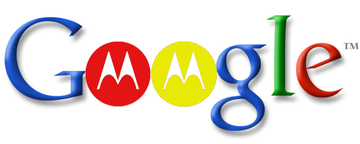 Google, now with more Motorola