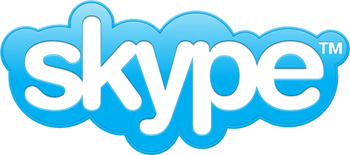 Skype, now with more Facebook