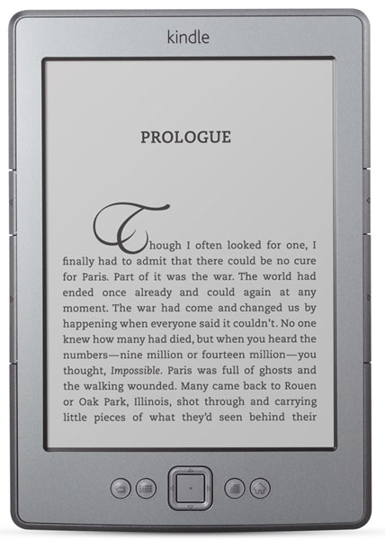 The $79 Kindle