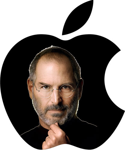 steve jobs made technology fun