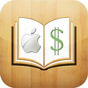 iBooks Makes Bank