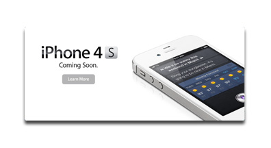 C Spire to join iPhone family