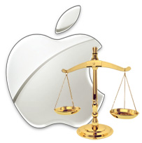 Apple loses iPad copy cat case in Spain