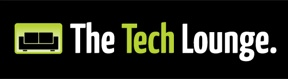 The Tech Lounge podcast