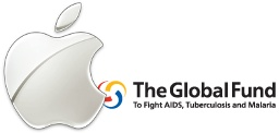 Apple participating in World AIDS Day