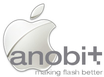 Apple may have spent $500 million in Anobit purchase