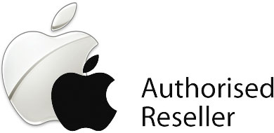 Apple vs. European Authorised Resellers