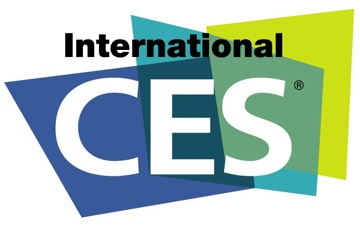 Jeff Gamet recaps CES 2014 at EPICUG Wednesday night