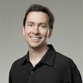Scott Forstall wants to be Apple CEO