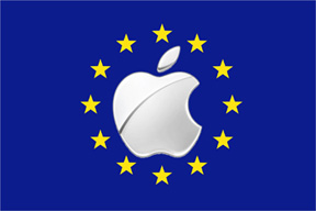Apple says it's time for FRAND licensing standards