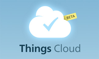 Things Cloud beta goes public