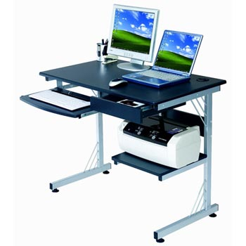 Sharper Image Desk