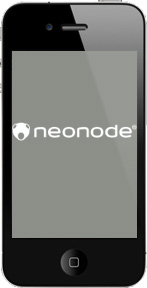 Neonode says it owns swipe gesture patents