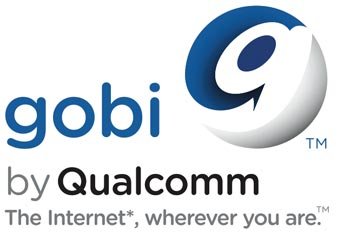 Qualcomm's Gobi