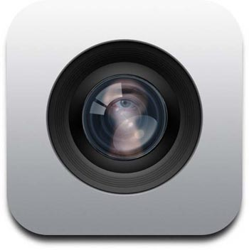 Photo Location-Tagging in iOS Opens Door to Possible Abuse – The ...