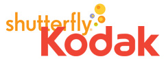 Shutterfly buys Kodak's online business