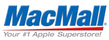 MacMall opens in Chicago