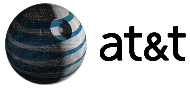 AT&T: No early upgrade prices for you!