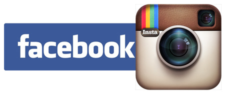 FTC clears Facebook's $737 million Instagram purchase
