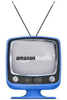 Amazon to produce its own TV shows
