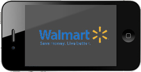 Walmart cuts iPhone 4, iPhone 4S prices