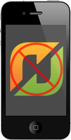 Apple says no to in-app Flattr donations