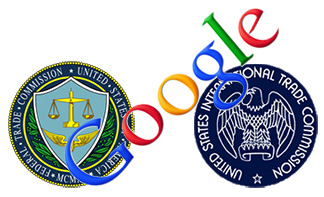 FTC doesn't want Google to win an iPhone injunction