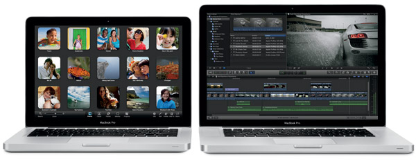 how to download facebook video macbook pro