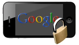 Google faces $22.5M fine for bypassing Safari's privacy settings
