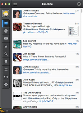 Tweetbot for the Mac