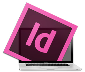 InDesign crash fix available. Sort of.