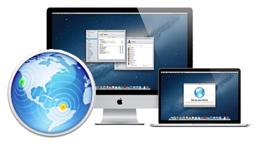 OS X Server for Mountain Lion available on the Mac App Store