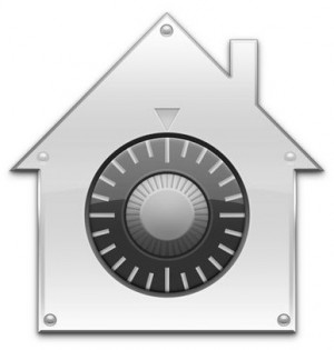Apple FileVault 2 Security