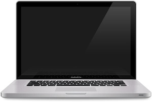 MacBook Pro OS X Battery Life