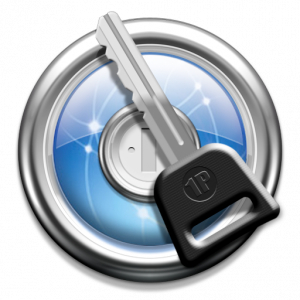 1Password Password Management