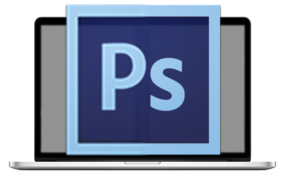 Photoshop and other Creative Suite 6 apps will get a Retina Display update soon