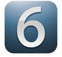 iOS 6 installs already up over 100 million