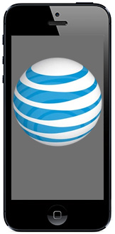 AT&T says iPhone 5 upgraders can keep their current data plan